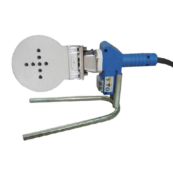 HSK HHSW-110-W   Svářečka plastových trubek v cenově výhodné sadě