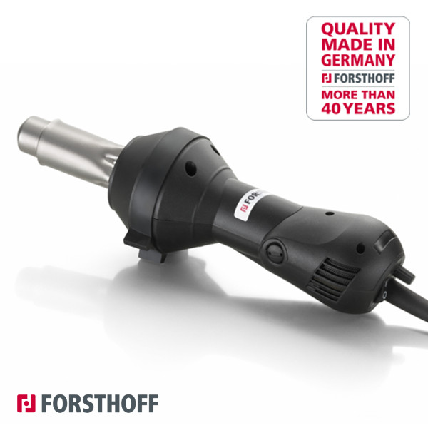 FORSTHOFF Quick-S-Electronic