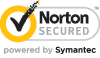 Norton SECURED [banner]